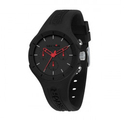 SECTOR No Limits WATCHES Mod. R3251514013