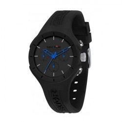 SECTOR No Limits WATCHES Mod. R3251514014