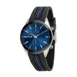SECTOR No Limits WATCHES Mod. R3251516004