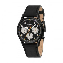 SECTOR No Limits WATCHES Mod. R3251517001
