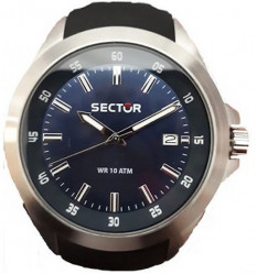 SECTOR No Limits WATCHES Mod. R3251587002
