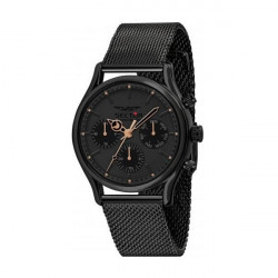 SECTOR No Limits WATCHES Mod. R3253523001