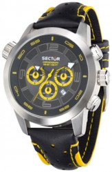 SECTOR No Limits WATCHES Mod. R3271602002