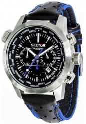 SECTOR No Limits WATCHES Mod. R32716020061