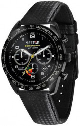 SECTOR No Limits WATCHES Mod. R3271613001