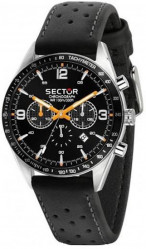 SECTOR No Limits WATCHES Mod. R3271616001