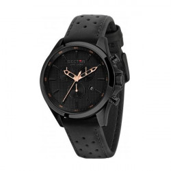 SECTOR No Limits WATCHES Mod. R3271623001
