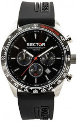SECTOR No Limits WATCHES Mod. R3271786023