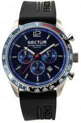 SECTOR No Limits WATCHES Mod. R3271786024