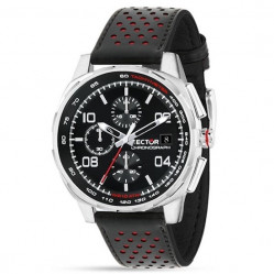 SECTOR No Limits WATCHES Mod. R3271803001