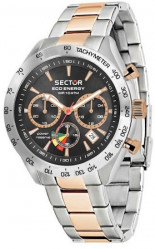 SECTOR No Limits WATCHES Mod. R3273613001