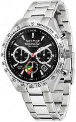 SECTOR No Limits WATCHES Mod. R3273613002