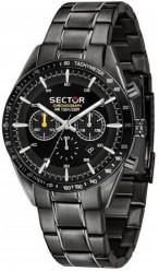 SECTOR No Limits WATCHES Mod. R3273616001