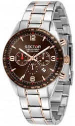 SECTOR No Limits WATCHES Mod. R3273616002