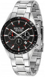SECTOR No Limits WATCHES Mod. R3273616004
