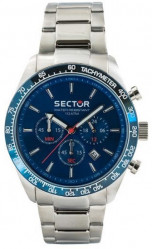 SECTOR No Limits WATCHES Mod. R3273786008