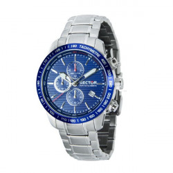 SECTOR No Limits WATCHES Mod. R3273975006