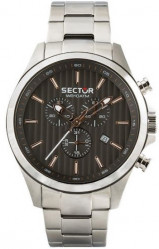 SECTOR No Limits WATCHES Mod. R3273975008