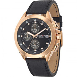 SECTOR WATCHES Hodinky SECTOR NO LIMITS Chronograph 720- R3271687001
