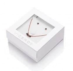 VICEROY JEWELS Set šperkov VICEROY model Fashion 3204K19019