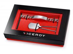VICEROY JEWELS Set šperkov VICEROY model Fashion 6289K01010