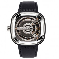 SEVENFRIDAY WATCHES Mod. SF-M1-3