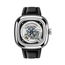 SEVENFRIDAY WATCHES Mod. SF-S1/01