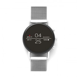 SKAGEN CONNECTED SKAGEN CONNECT SKT5102