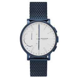 SKAGEN CONNECTED SKAGEN Hagen Connected Hybrid Smartwatch Mod. SKT1107