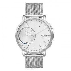 SKAGEN CONNECTED SKAGEN Hagen Connected Mod. SKT1100