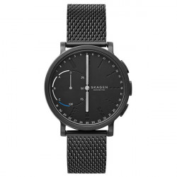 SKAGEN CONNECTED SKAGEN Hagen Connected Mod. SKT1109