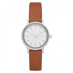 SKAGEN OUTLET SKAGENWATCH