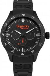 SUPERDRY Mod. SCUBA