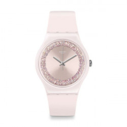 SWATCH Mod. SUOP110