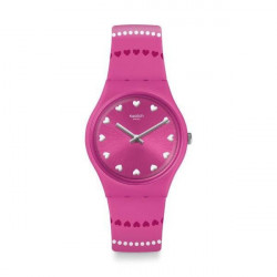 SWATCH NEW COLLECTION WATCHES Mod. GP160