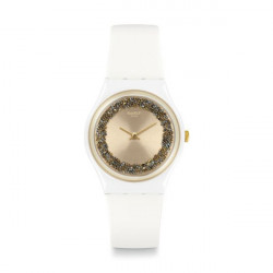 SWATCH NEW COLLECTION WATCHES Mod. GW199