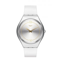 SWATCH NEW COLLECTION WATCHES Mod. SYXS108
