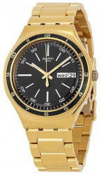 SWATCH WATCHES Mod. YGG705G