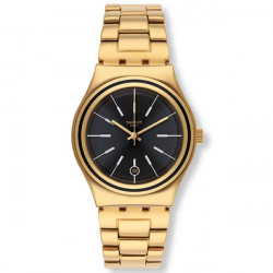 SWATCH WATCHES Mod. YLG405G
