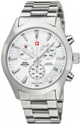 SWISS MILITARY By CHRONO Mod. 20085.02