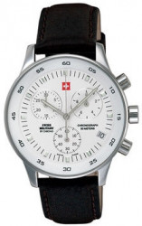 SWISS MILITARY By CHRONO Mod. 30052.04