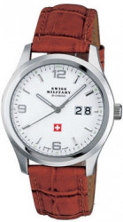 SWISS MILITARY By CHRONO Mod. 34004.06