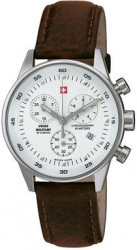 SWISS MILITARY By CHRONO Mod. 34005.04
