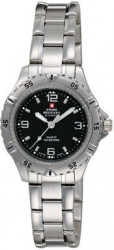 SWISS MILITARY By CHRONO Mod. 34011.02