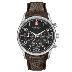 SWISS MILITARY OUTLET SWISS MILITARY Mod. SM06-4278.04.007