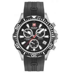 SWISS MILITARY OUTLET SWISS MILITARY Mod. SM06-4305.04.007