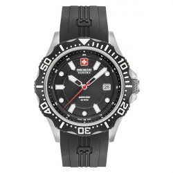 SWISS MILITARY OUTLET SWISS MILITARY Mod. SM06-4306.04.007