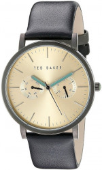 TED BAKER Mod. CLASSIC