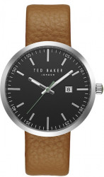 TED BAKER Mod. JACK