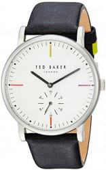 TED BAKER Mod. NOLAN